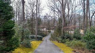 Land for sale in 2705 Mabry Road NE, Brookhaven, GA, 30319