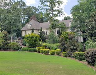 Single Family for sale in 2895 Coles Way, Sandy Springs, GA, 30350