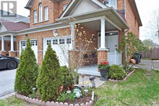 Single Family for sale in 132 ECHO RIDGE CRES, Vaughan, Ontario, L4H2J9