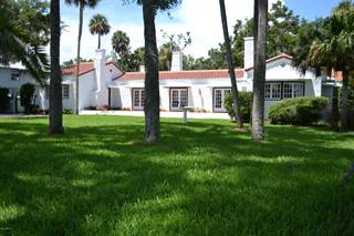 Houses Apartments For Rent In New Smyrna Beach Fl Point2 Homes