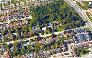 Land for sale in 1960 SOUTHVIEW DR, Pickering, Ontario