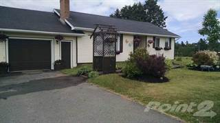 Residential Property for sale in 13294 St. Peters Road, Dunstaffnage, Prince Edward Island