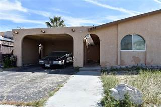 Single Family for sale in 1504 Forane Street, Barstow, CA, 92311