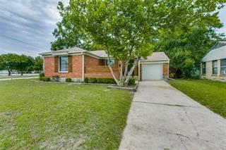 Single Family for rent in 10305 Shiloh Road, Dallas, TX, 75228