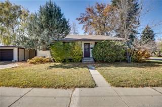 Residential Property for sale in 1130 28 Street S, Lethbridge, Alberta