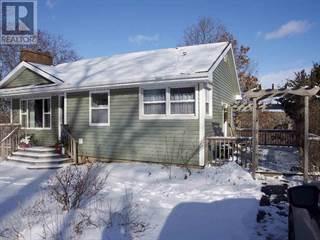 Single Family for sale in 423 Main Street, Tatamagouche, Nova Scotia, B0K1V0