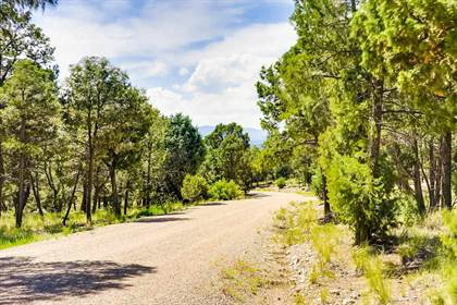 Lots And Land for sale in Lot 5 White Hawk, Pecos, NM, 87552