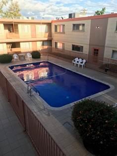 Apartment for rent in 840 N Alvernon Way, Tucson, AZ, 85711