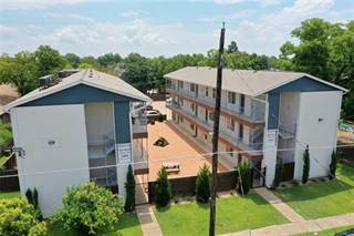 Apartment for rent in 5404 Reiger Avenue 202, Dallas, TX, 75214