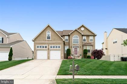 Residential Property for sale in 28 SERENE LANE, Sicklerville, NJ, 08081