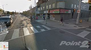 Comm/Ind for sale in 1188 Danforth Ave Toronto, Toronto, Ontario