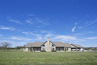 Single Family for sale in 110 Timber Ridge, Liberty, TX, 77575