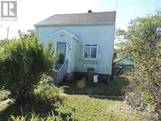 Single Family for sale in 170 Old Sambro Road, Halifax, Nova Scotia