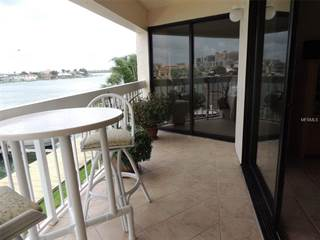 Condo for sale in 640 BAYWAY BOULEVARD 205, Clearwater, FL, 33767