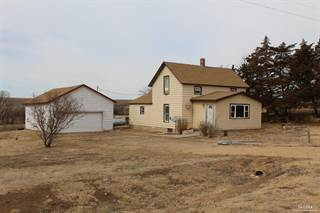 Single Family for sale in 1404 North 260th Road, Lincoln, KS, 67458