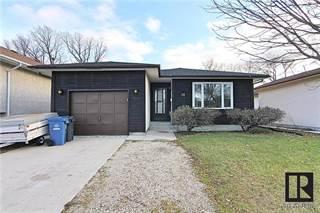 Single Family for sale in 74 Dorge DR, Winnipeg, Manitoba