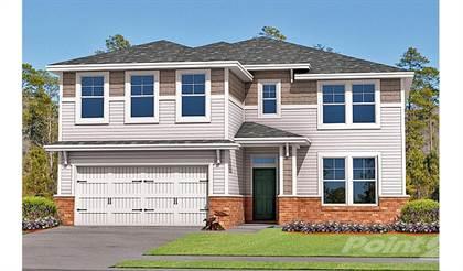 Singlefamily for sale in Harmony Blvd, Pooler, GA, 31322