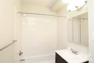 Apartment for rent in Enclave West Hartford / Parc West - Parc West 2 Bedroom, West Hartford, CT, 06110