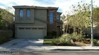 Photo of 4942 MOBERLY Avenue, Las Vegas, NV