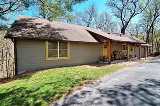 Single Family for sale in 1314 Bear Canyon Road, Ballwin, MO, 63021