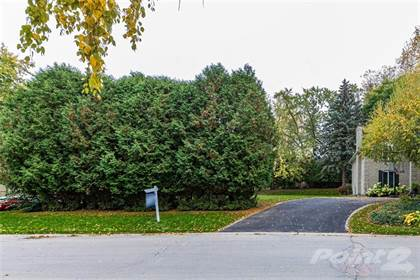 Lots And Land for sale in 34 MAUREEN Avenue, Hamilton, Ontario