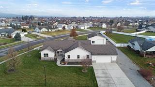 Single Family for sale in 3116 N Distant Star, Post Falls, ID, 83854