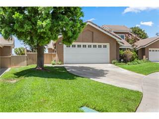Single Family for sale in 6209 E Onyx Lane, Anaheim Hills, CA, 92807