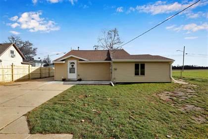 Residential Property for sale in 416 S WOODHULL RD, Laingsburg, MI, 48848