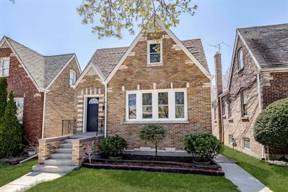 Residential Property for sale in 6249 West Henderson Street, Chicago, IL, 60634