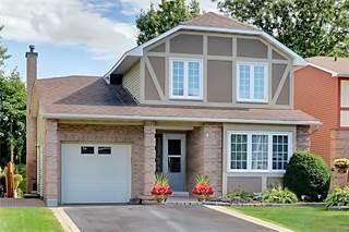 Single Family for sale in 6308 FORTUNE DRIVE, Ottawa, Ontario