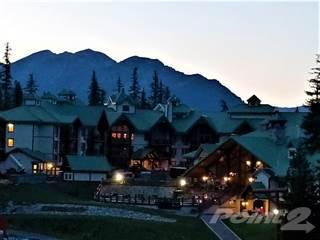 Condo for sale in 5350 Highline Drive, Fernie, British Columbia