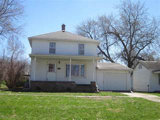 Single Family for sale in 511 E Walnut Street, Mason City, IL, 62664