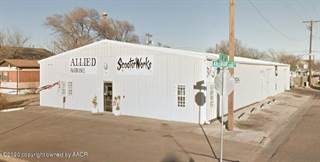 Comm/Ind for sale in 2511 ARTHUR ST, Amarillo, TX, 79103
