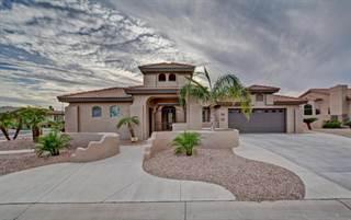 Single Family for sale in 2852 N 157TH Avenue, Goodyear, AZ, 85395