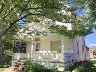 Single Family for sale in 305 South Monroe Street, Streator, IL, 61364
