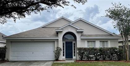 Residential Property for sale in 14229 COLONIAL LAKES DRIVE, University, FL, 32826