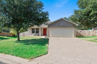Single Family for sale in 15306 Faircrest Court, College Station, TX, 77845