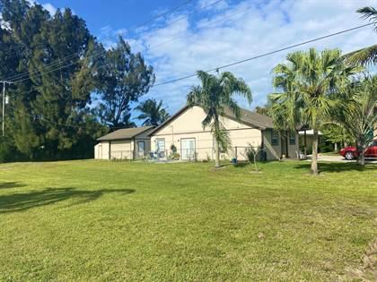 Residential Property for sale in 3267 SE IRIS STREET, Stuart, FL, 34997