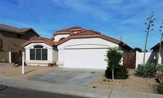 Single Family for sale in 1813 N 127TH Avenue, Avondale, AZ, 85392