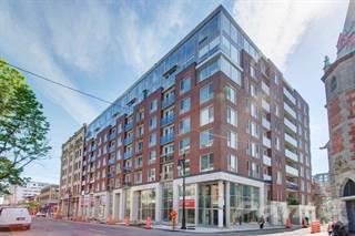 Apartment for rent in 1255 Rue De Bullion, #302A, Montreal, Quebec