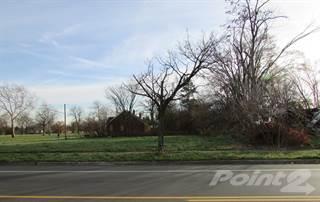 Land for sale in 16601 w chicago, Detroit, MI, 48228