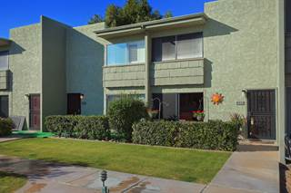 Apartment for sale in 4630 N 68TH Street 232, Scottsdale, AZ, 85251