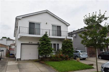Residential Property for sale in 20 Pilcher Street, Staten Island, NY, 10314
