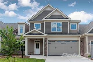 Single Family for sale in 150 Winged Foot Road, Pinehurst, NC, 28374