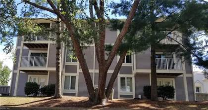 Residential Property for sale in 1000 Autumn Woods LN, Virginia Beach, VA, 23454