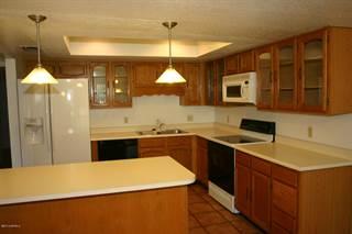 Townhouse for sale in 8344 N 21ST Drive I108, Phoenix, AZ, 85021