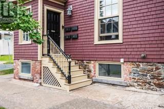 Multi-family Home for sale in 5655 Morris Street, Halifax, Nova Scotia