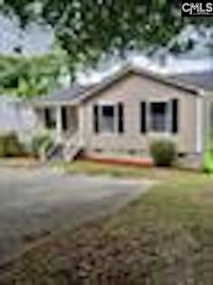 Residential Property for sale in 1609 Long Shadow Lane, Columbia, SC, 29223
