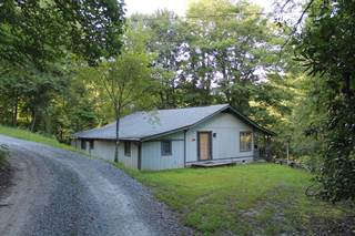 Single Family for sale in 72 Hidden Valley, Robbinsville, NC, 28771