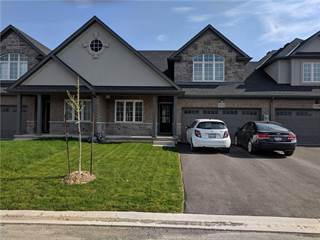 Single Family for rent in 4412 SHUTTLEWORTH Drive, Niagara Falls, Ontario, L2G0X5